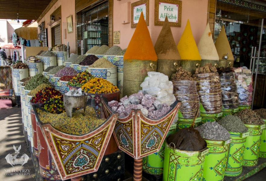Jedzenie w Maroku-10