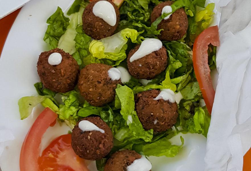 Jedzenie w Maroku-22