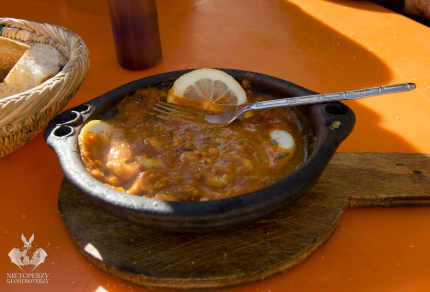 Jedzenie w Maroku-27