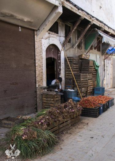 Jedzenie w Maroku-28