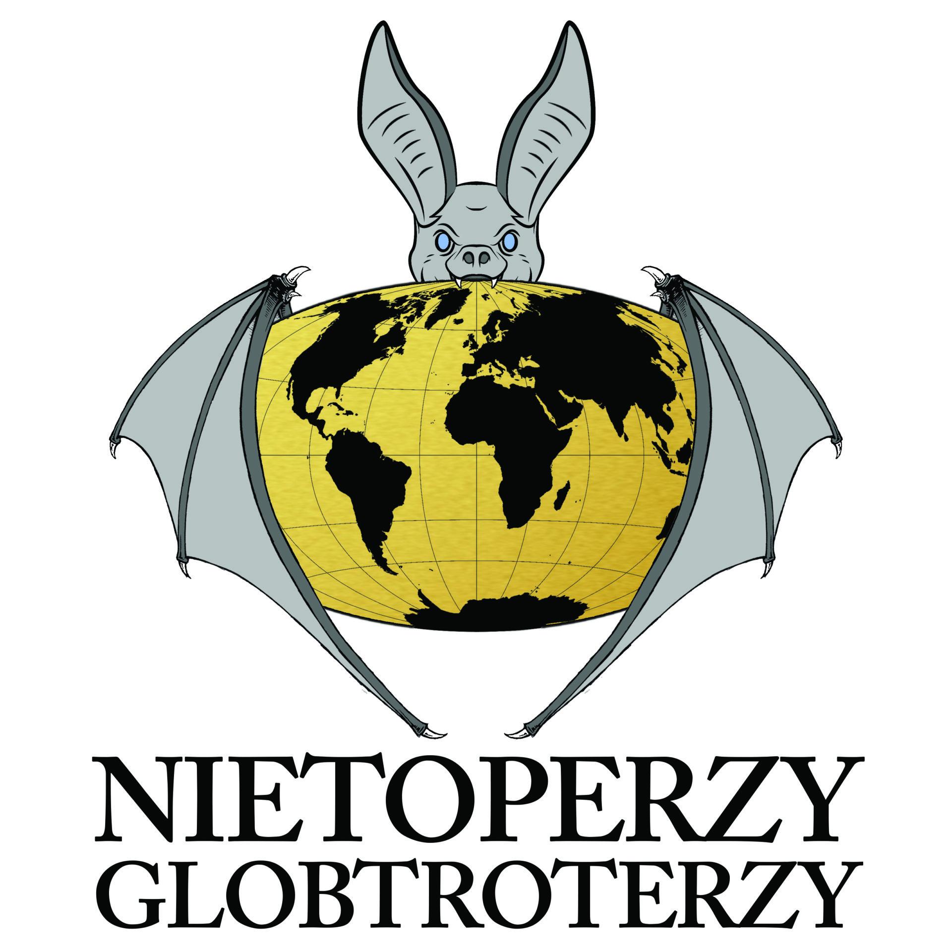 Nietoperzy Globtroterzy