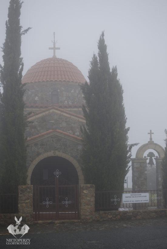Klasztor-3